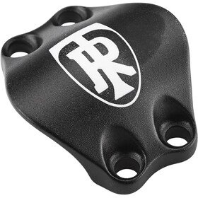Ritchey WCS 4Axis44 Embout de potence Ø31,8mm, bb black